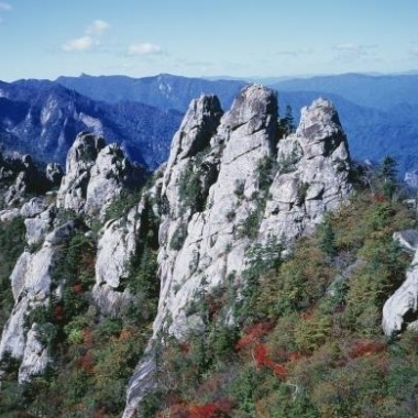 [No Shopping] Seorak Mountain Full Day Tour