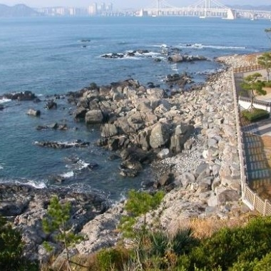 [No Shopping] Gyeongju-Busan-Andong Overnight Tour