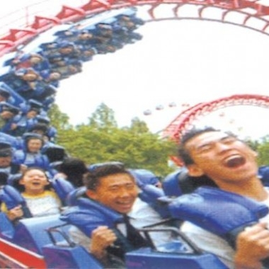 [No Shopping] Everland Full Day Tour