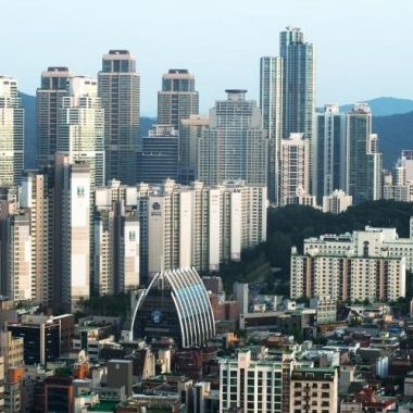 Exciting Seoul Full Day Tour