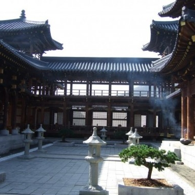 [Bus+Ticket ONLY] MBC Dae Jang Geum Park Half Day Tour